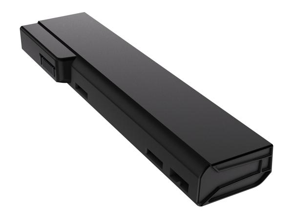 Baterija za prenosnik HP (nova)