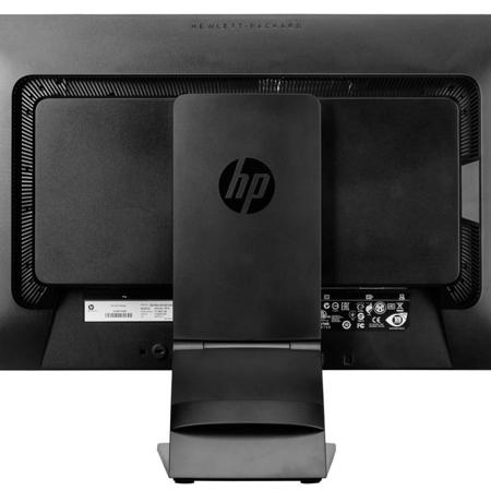 23'', HP EliteDisplay E231