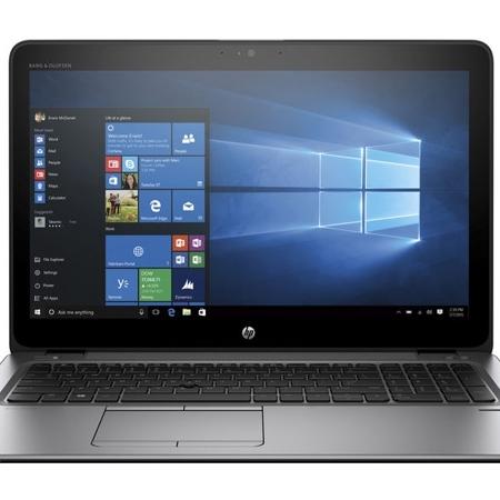 Prenosnik, HP EliteBook 850 G3