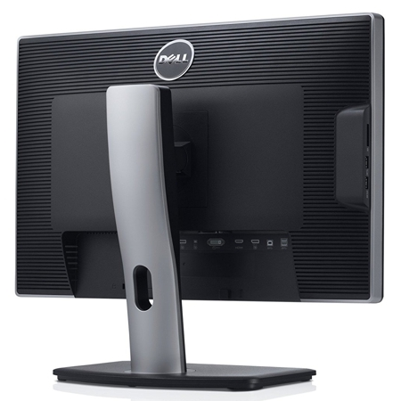 24'', DELL UltraSharp U2413f Premier Color