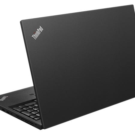 Prenosnik, LENOVO ThinkPad T570... ugodna cena / kvaliteta A-