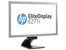 68.6 cm (27''), HP EliteDisplay E271i