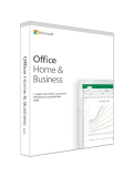 Microsoft Office Home & Business 2019, slovenski jezik