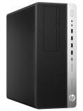 HP EliteDesk 800 G3