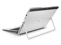 Tablični računalnik, HP Elite x2 1012 G2