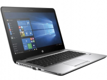 Prenosnik, HP EliteBook 840 G3